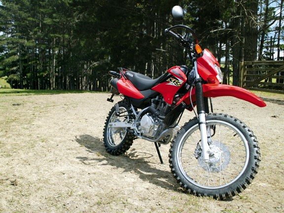 FT164_HondaXR125Duster_Open.jpg