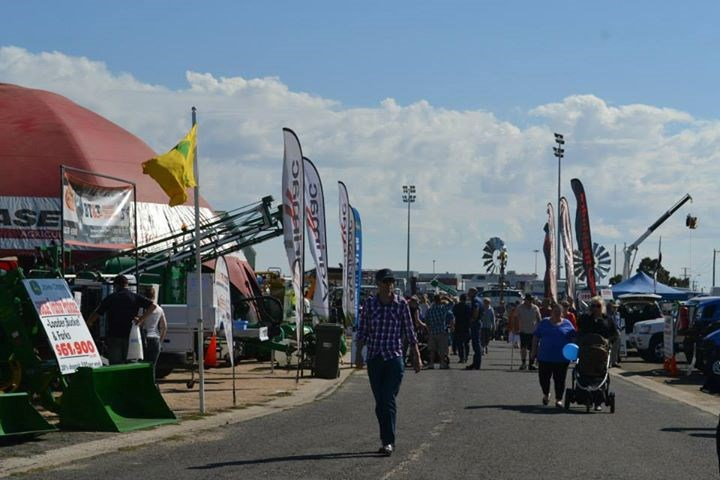 Ballarat Rural Lifestyle Expo4