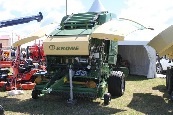 Elmore Field Days 2013 25