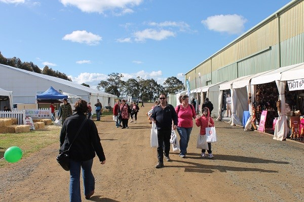 Elmore Field Days 2013 41