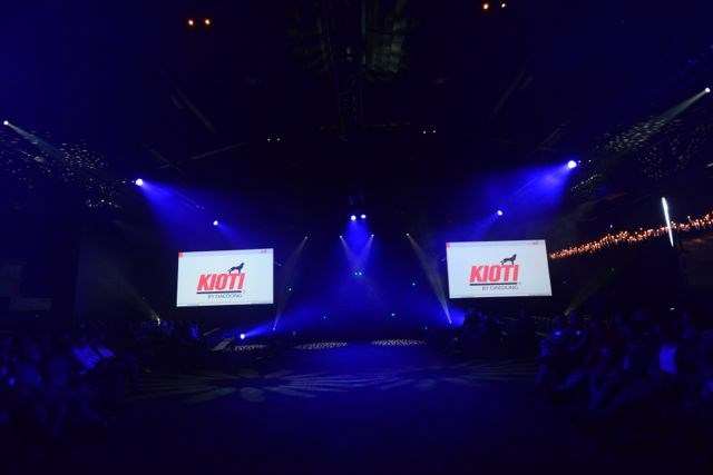 Kioti PX, NX and RX range launch_2