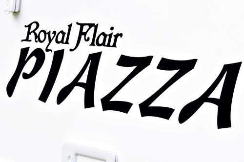 ROYAL FLAIR PIAZZA-29.jpg