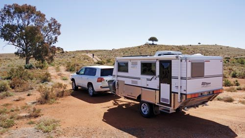 Bushtracker 14ft pop-top caravan-01.jpg