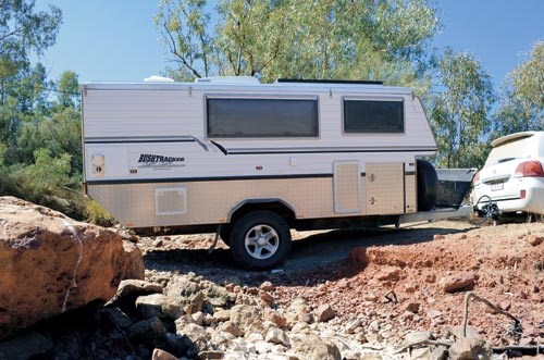 Bushtracker 14ft pop-top caravan-12.jpg