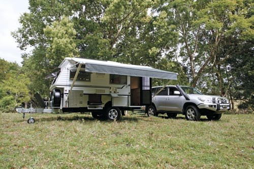 Bushtracker 14ft pop-top caravan-22.jpg