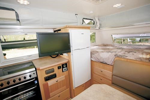 Bushtracker 14ft pop-top caravan-23.jpg