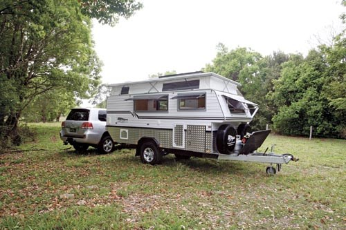 Bushtracker 14ft pop-top caravan-31.jpg