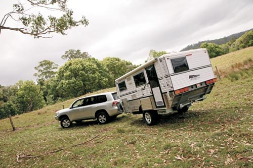Bushtracker 14ft pop-top caravan-37.jpg