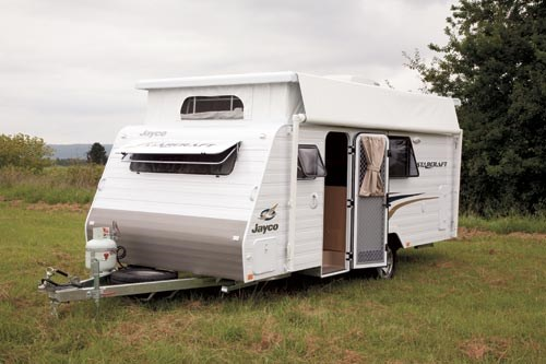 JAYCO STARCRAFT 16.67.SC POP-TOP-01.jpg