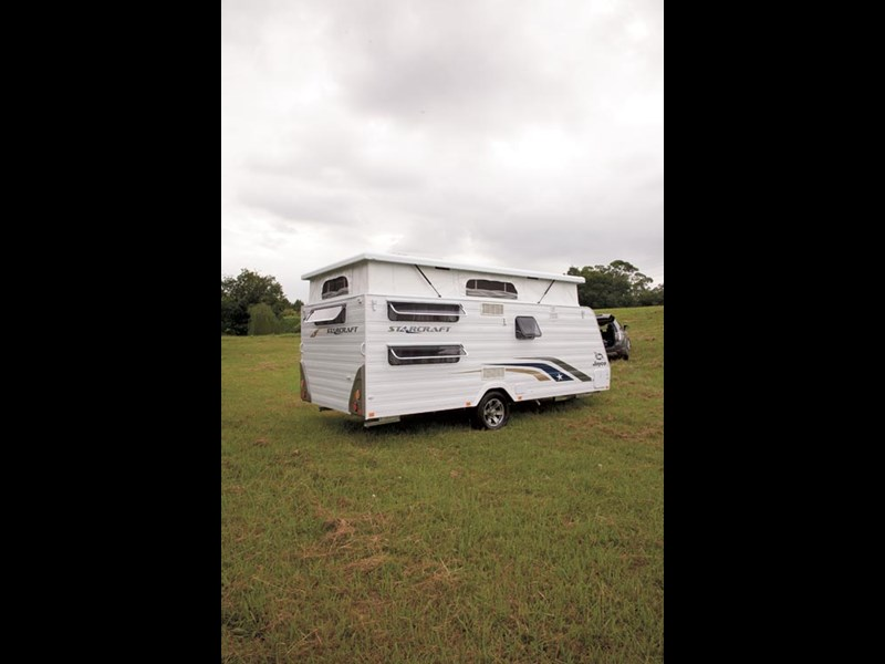 JAYCO STARCRAFT 16.67.SC POP-TOP-02.jpg