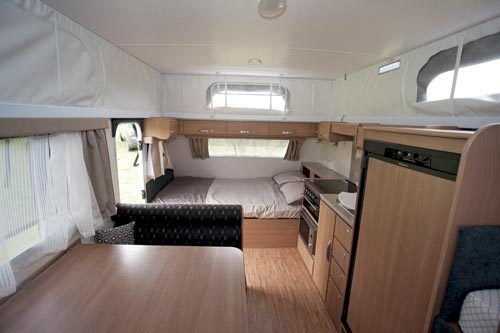 JAYCO STARCRAFT 16.67.SC POP-TOP-03.jpg