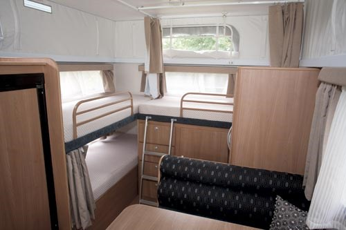 JAYCO STARCRAFT 16.67.SC POP-TOP-06.jpg