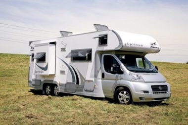 Jayco-Optimum 1.jpg