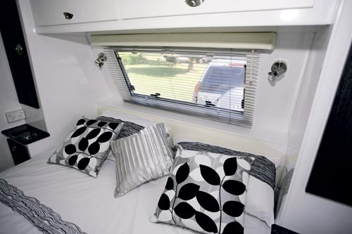 EXPLORER CARAVANS BARRA REVIEW-03.jpg