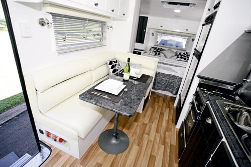 EXPLORER CARAVANS BARRA REVIEW-12.jpg