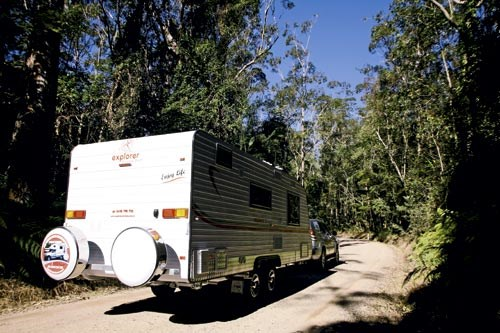 EXPLORER CARAVANS BARRA REVIEW-27.jpg