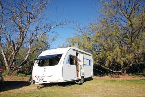 SWIFT SPRITE ALPINE 4 CARAVAN REVIEW-01.jpg