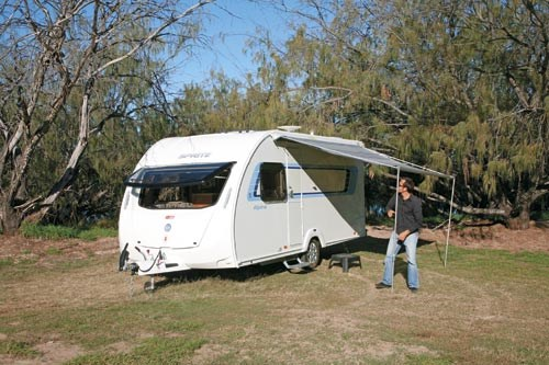 SWIFT SPRITE ALPINE 4 CARAVAN REVIEW-07.jpg