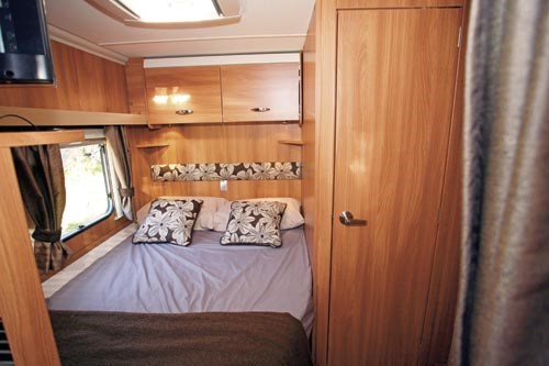 SWIFT SPRITE ALPINE 4 CARAVAN REVIEW-09.jpg
