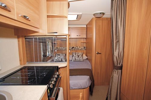 SWIFT SPRITE ALPINE 4 CARAVAN REVIEW-10.jpg