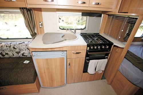 SWIFT SPRITE ALPINE 4 CARAVAN REVIEW-14.jpg