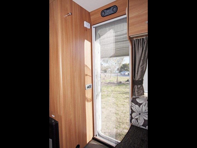 SWIFT SPRITE ALPINE 4 CARAVAN REVIEW-17.jpg