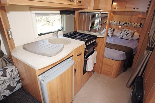 SWIFT SPRITE ALPINE 4 CARAVAN REVIEW-18.jpg