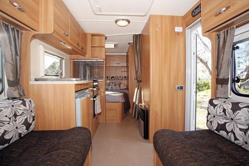 SWIFT SPRITE ALPINE 4 CARAVAN REVIEW-24.jpg