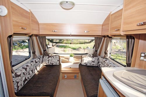 SWIFT SPRITE ALPINE 4 CARAVAN REVIEW-25.jpg