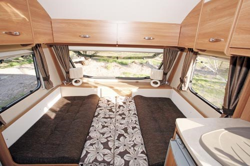 SWIFT SPRITE ALPINE 4 CARAVAN REVIEW-26.jpg