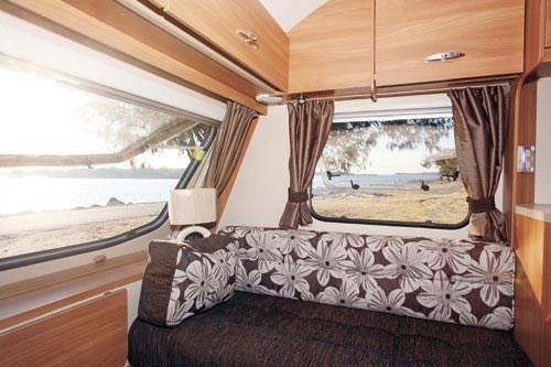 SWIFT SPRITE ALPINE 4 CARAVAN REVIEW-29.jpg