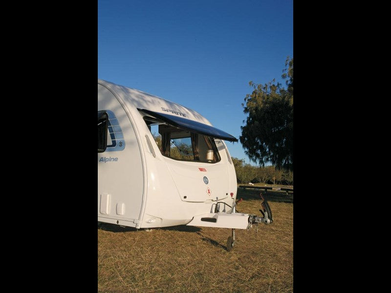 SWIFT SPRITE ALPINE 4 CARAVAN REVIEW-30.jpg