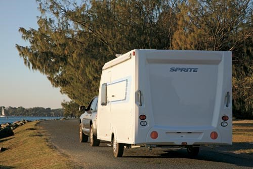 SWIFT SPRITE ALPINE 4 CARAVAN REVIEW-34.jpg