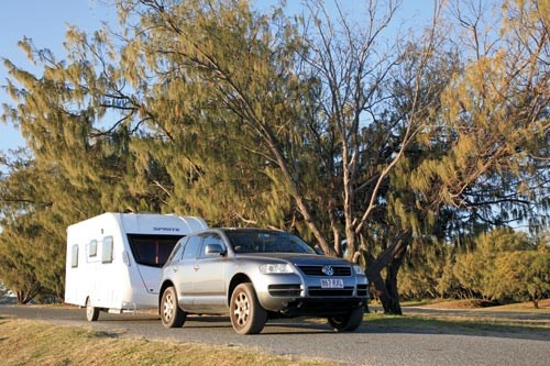 SWIFT SPRITE ALPINE 4 CARAVAN REVIEW-35.jpg