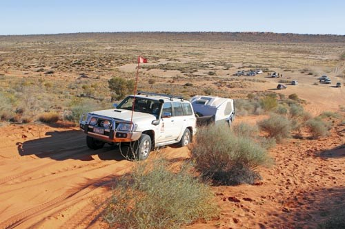TRACK TRAILER YULARA TVAN REVIEW-02.jpg