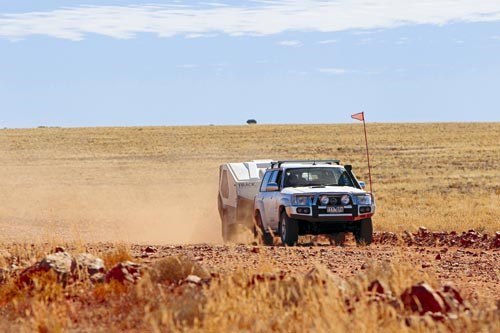 TRACK TRAILER YULARA TVAN REVIEW-16.jpg