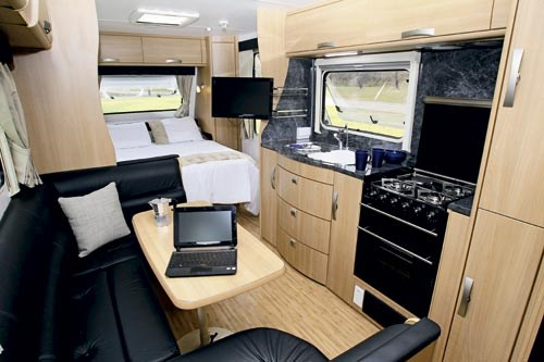 Jayco Sterling Outback Caravan Review-04.jpg