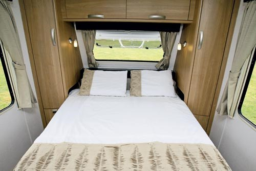 Jayco Sterling Outback Caravan Review-05.jpg