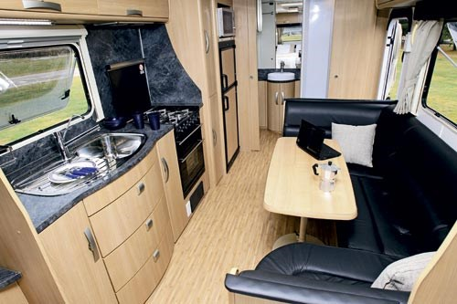 Jayco Sterling Outback Caravan Review-06.jpg