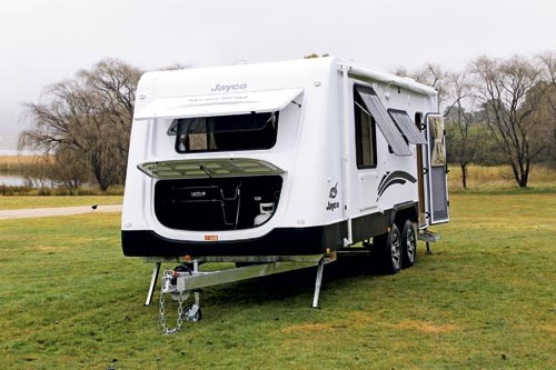 Jayco Sterling Outback Caravan Review-15.jpg