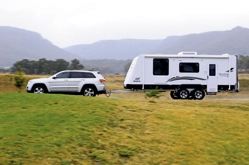 Jayco Sterling Outback Caravan Review-16.jpg