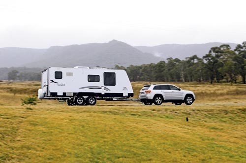 Jayco Sterling Outback Caravan Review-17.jpg