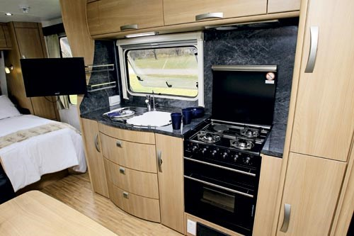 Jayco Sterling Outback Caravan Review-18.jpg