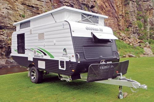 GOLDSTREAM RV PANTHER-03.jpg