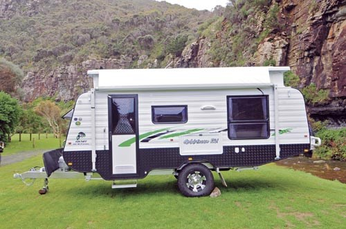 GOLDSTREAM RV PANTHER-04.jpg