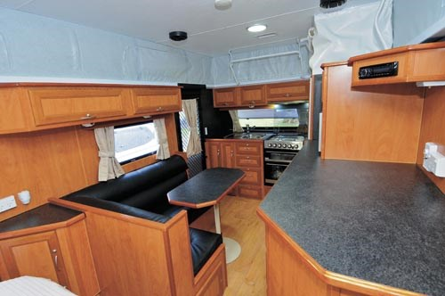 GOLDSTREAM RV PANTHER-13.jpg
