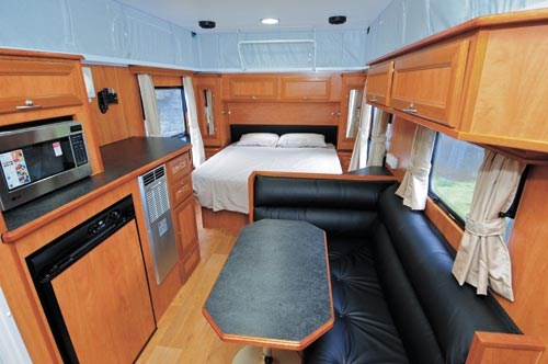 GOLDSTREAM RV PANTHER-14.jpg