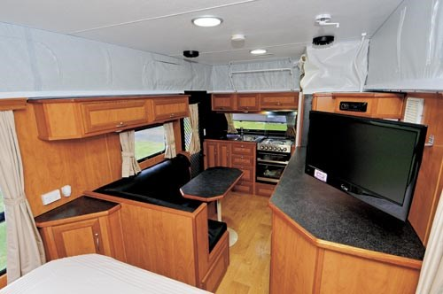 GOLDSTREAM RV PANTHER-16.jpg