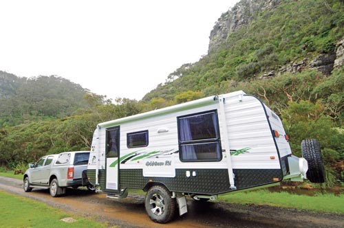 GOLDSTREAM RV PANTHER-27.jpg