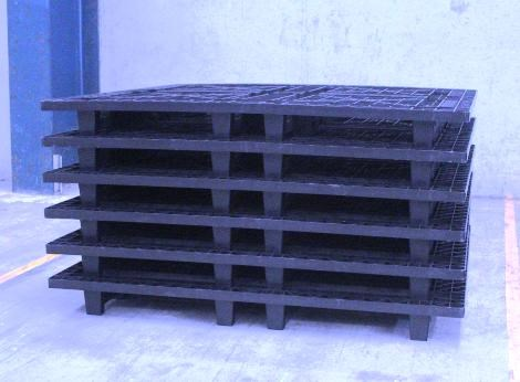 Stacked_1-PAL_pallet.jpg
